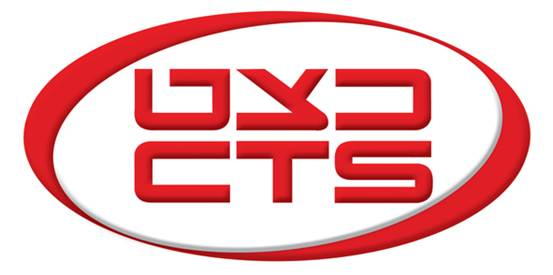http://yazamtech.com/wp-content/uploads/2016/09/CTS_Logo.jpg