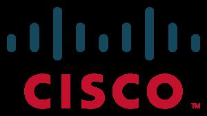 http://yazamtech.com/wp-content/uploads/2016/09/Cisco_logo_emblem_logotype-300x169.png