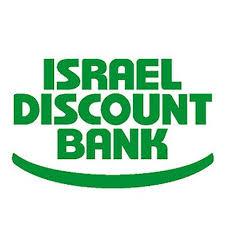Discount-bank.jpg