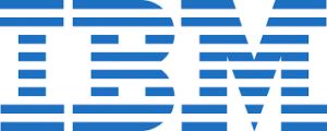 http://yazamtech.com/wp-content/uploads/2016/11/IBM-300x120.png