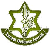 http://yazamtech.com/wp-content/uploads/2016/11/IDF.png