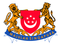 http://yazamtech.com/wp-content/uploads/2016/11/Singapore.png