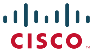 https://yazamtech.com/wp-content/uploads/2016/09/Cisco_logo_emblem_logotype-300x169.png