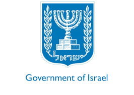 https://yazamtech.com/wp-content/uploads/2016/09/govt-of-israel-compressor.png