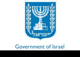 https://yazamtech.com/wp-content/uploads/2016/09/govt-of-israel-compressor.png