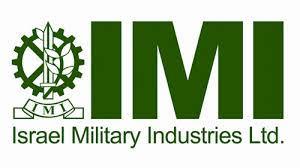 https://yazamtech.com/wp-content/uploads/2016/09/imi-logo.jpg