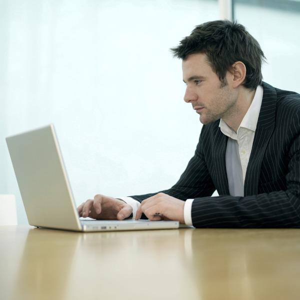 laptop-exec