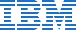 https://yazamtech.com/wp-content/uploads/2016/11/IBM-300x120.png