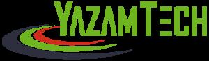 YazamTech